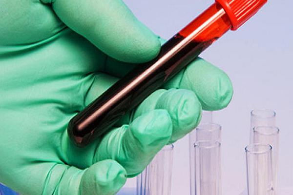 【盘点】液体活检技术你知道多少?