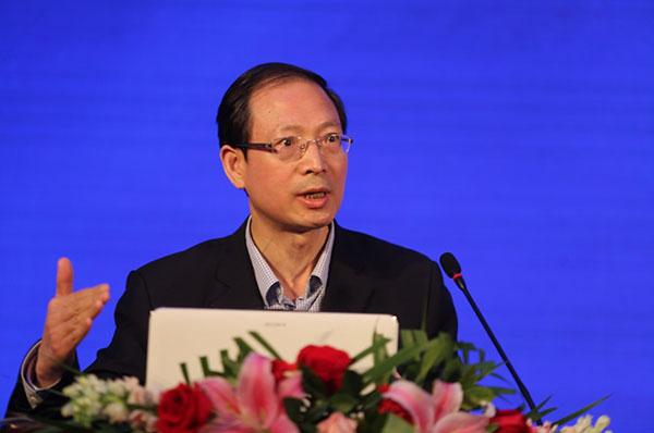 中国E-Learning行业大会10
