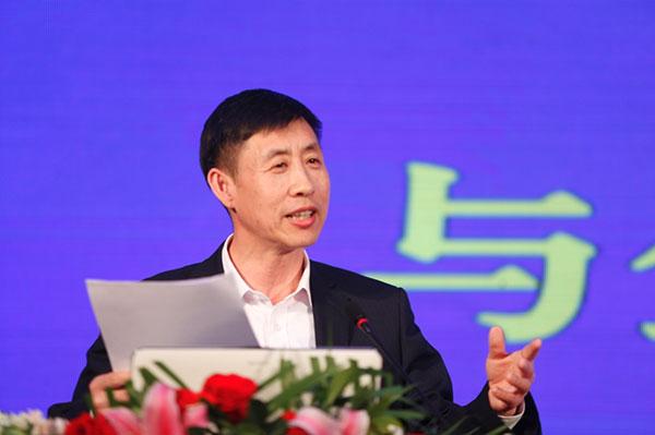 中国E-Learning行业大会13