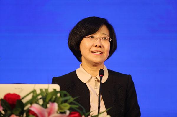 中国E-Learning行业大会3