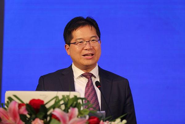 中国E-Learning行业大会4
