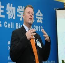 国际分子与细胞生物学大会 6