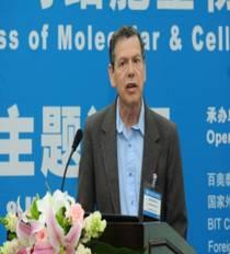 国际分子与细胞生物学大会 7
