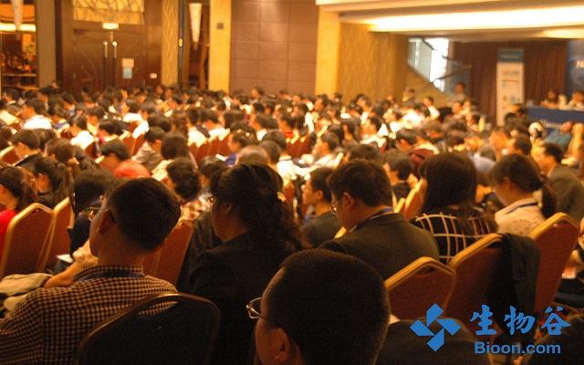 2015(第六届)细胞治疗国际研讨会在成都成功举办