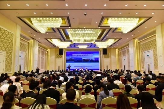直击2016第三届危险品仓储&道路运输国际高峰会议 1