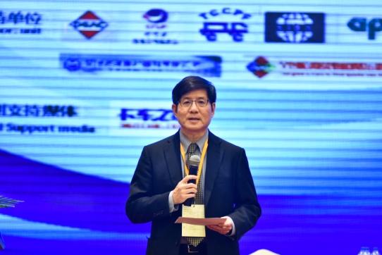 直击2016第三届危险品仓储&道路运输国际高峰会议 3
