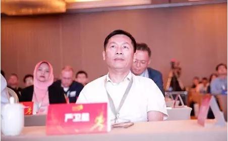 第六届北京国际运动健康营养产业发展高层论坛 5