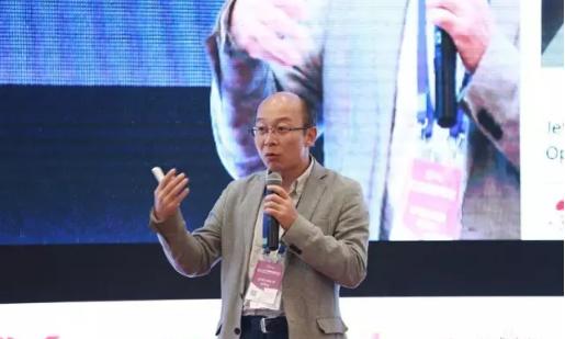 第十二届中国国际显示大会 2