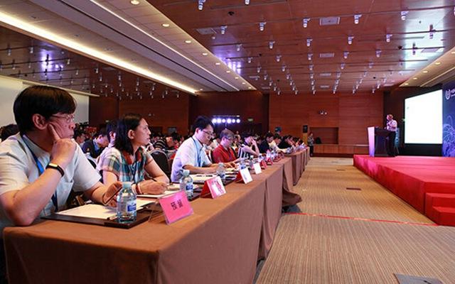 2015中国网络安全大会1