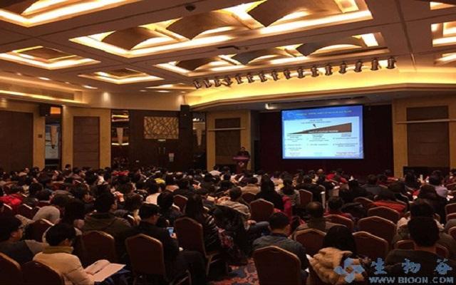 2015自噬转化医学与疾病研讨会在沪隆重开幕
