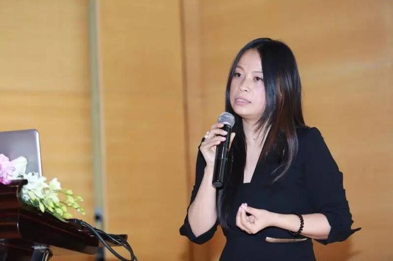 2016中国产业·园区大会 12