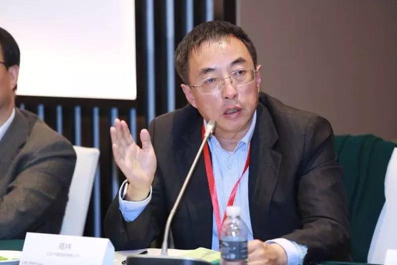 2016中国产业·园区大会 26