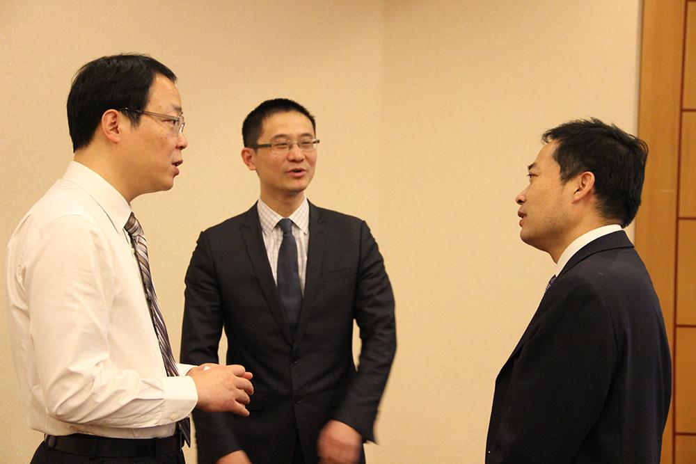 2016中国保险业创新国际峰会3