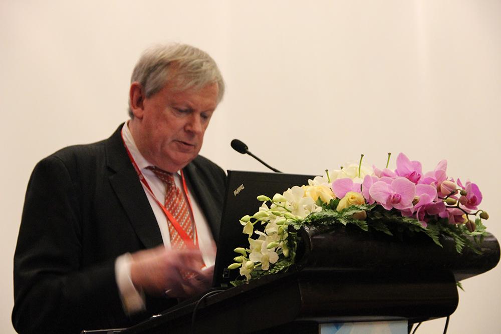 2016中国保险业创新国际峰会4