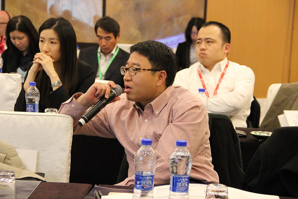 2016中国保险业创新国际峰会5