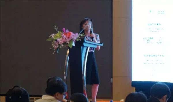 2016中国金融交易技术大会 2