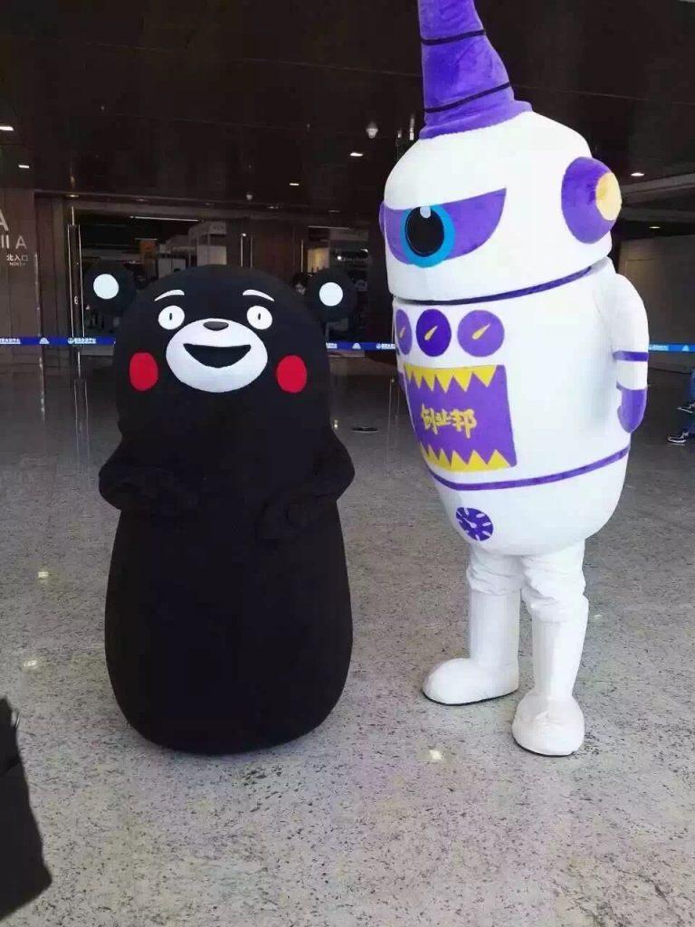2016创新中国春季峰会暨创新中国展览会4
