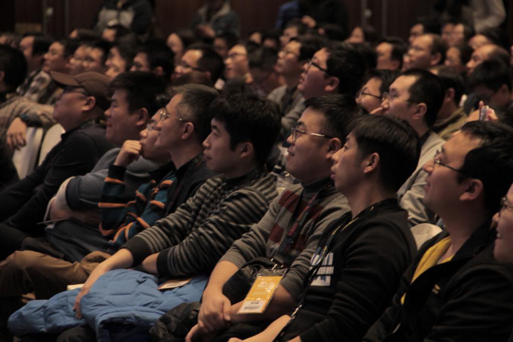 2016第五届全球软件案例研究峰会1