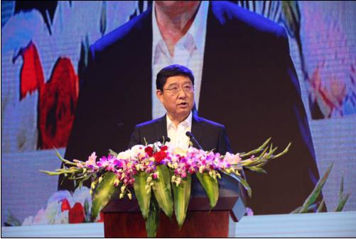 2016(第十四届)中国物流企业家年会 9