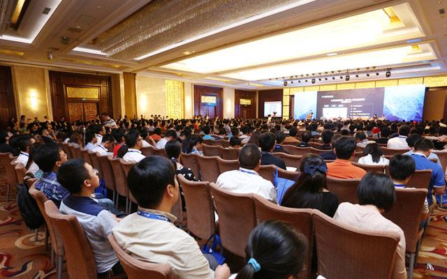 中国人工智能大会CCAI 2016圆满落幕