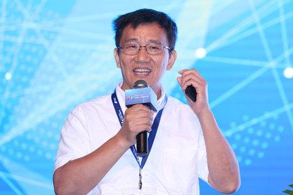 CCAI2016中国人工智能大会9