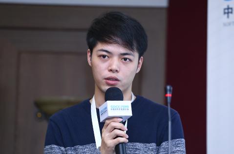 SDCC 2016中国软件开发者大会8