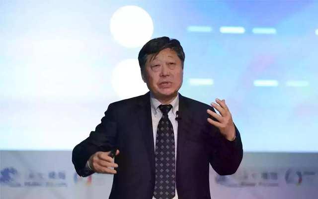 海尔张瑞敏:要想基业长青,就要不断抛弃过往的成功经验