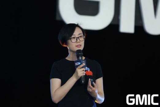 GMIC北京2017互联网教育发展论坛圆满闭幕 人工智能将变革教育未来