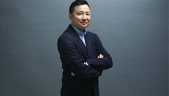 """GMIC2017大会周航访谈:""""失败是创业的宿命,我对贾跃亭没有恨"""""""