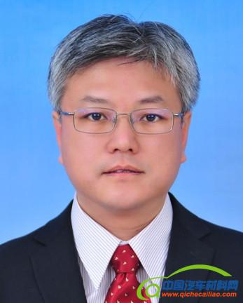 北汽新技术及材料部张春林部长:详解北汽股份的材料与工艺技术发展历程及方向