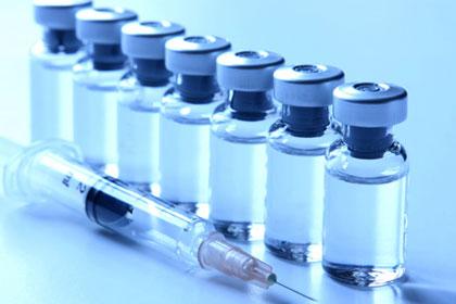 J immunol:明矾疫苗中DNA酶的作用机制研究