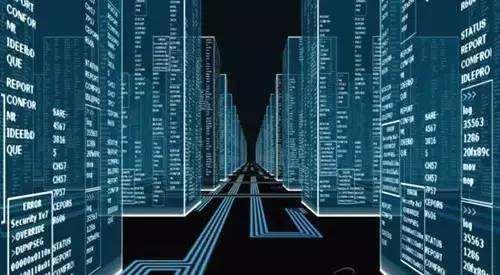 读懂工业大数据 不得不看的一篇文章!