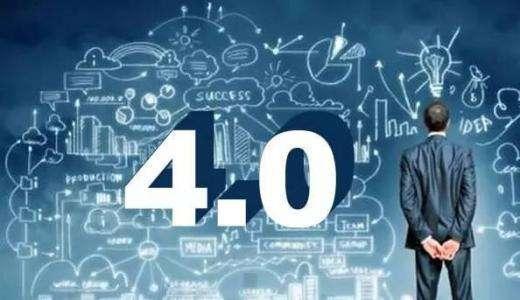 解读工业4.0下的人工智能