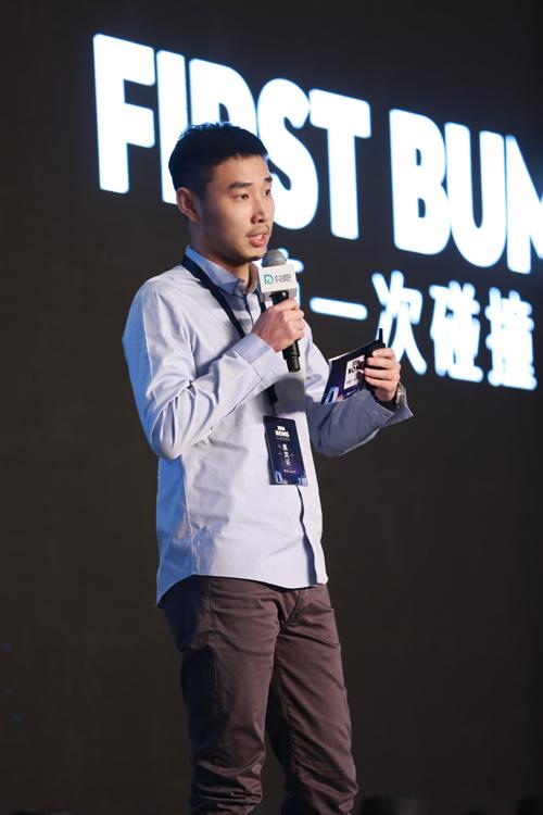 陈晓亮:互联网运营发展的4大趋势