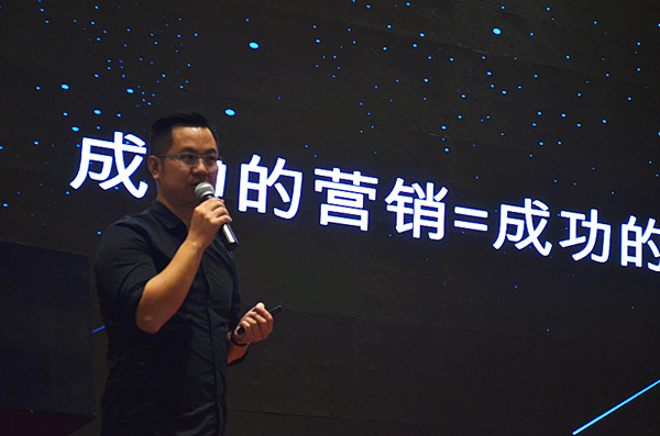 前微信海外运营总监、同事APPCOO刘翌:谈一谈微信国际化的产品感悟