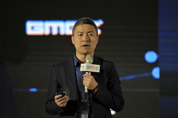 XSUMMIT |驭势科技CEO吴甘沙:无人驾驶的世界: 让生命不再等候