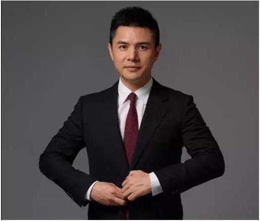 原央视著名主持人、普雷资本创始人赵普确认出席全球社会企业家生态论坛