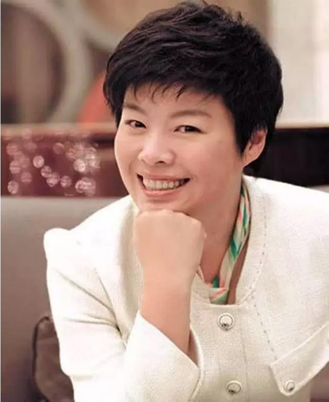 当代知名文化学者于丹女士确认出席第三届全球社会企业家生态论坛
